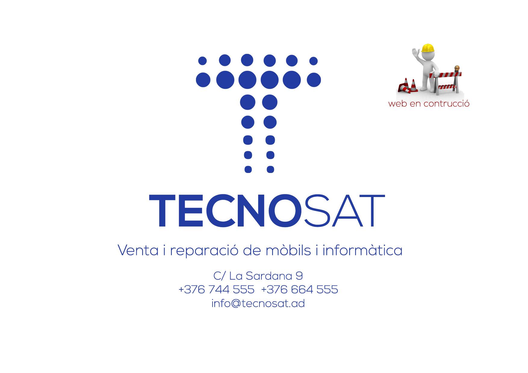TECNOSAT